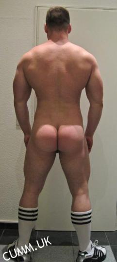french rugby arse 6