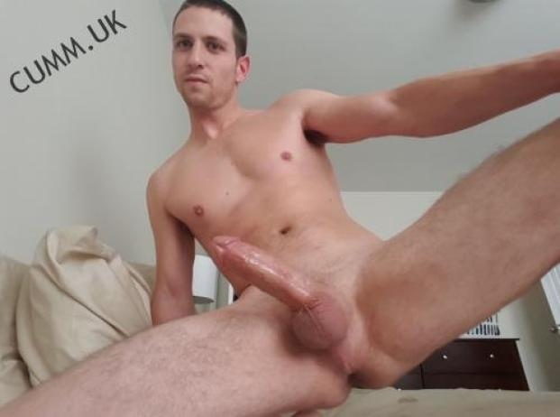 fucking beautiful cock 8