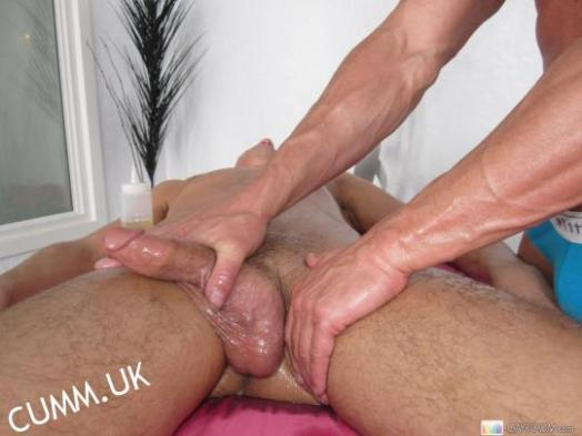 gay massage london cock