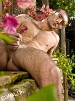 great outdoor wanking 6