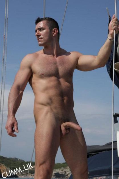 great outdoors hung super erect