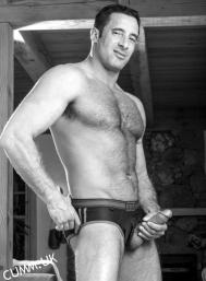 I would wank that cock until it shot its load! Still loving your body and cock!!! Would suck and wank it right now! I hope you are having a great day, I am real hard for you , Jock! Send me a reply whenever you can, frank32755@yahoo.com