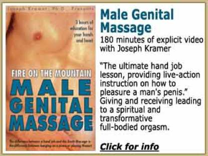 male-genital-massage-class