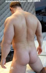man big fat rugby arse exposed i want to rugby ride sexy exposed