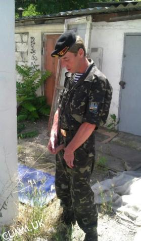 man-pissing-in-public-army-cock