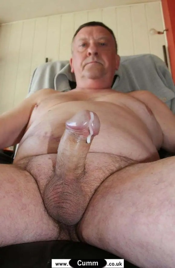 mature-dad-sperm