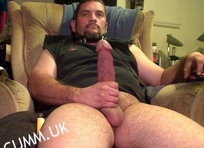 mature-hairy-gay-men-nude