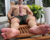 mature-hung-thick-7