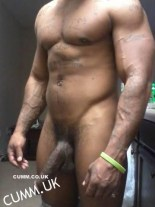 mature-muscle-dark-meat
