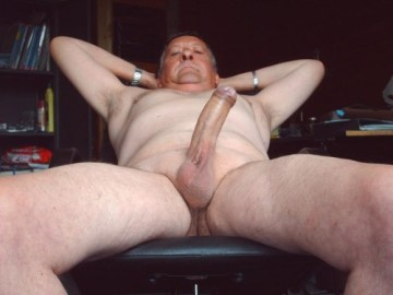 mature-silver-daddy-big-cock
