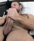 mature-wanker-thick-cock