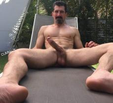 meat and greet pic_5_big