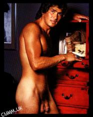 playgirl-famous-cocks-woody-parker