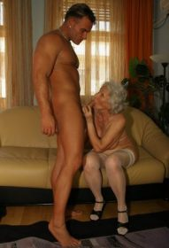pussy-old-4-young-cock