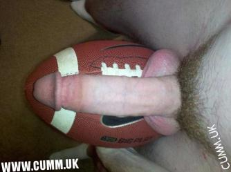 rugby cock 4