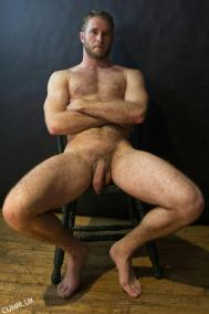 rugby-lad-naked-flaccid-cock1