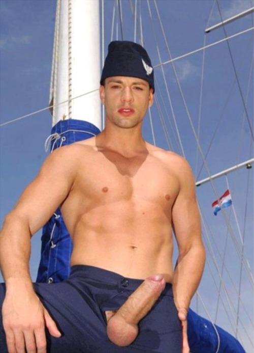 rugby-lad-sailor
