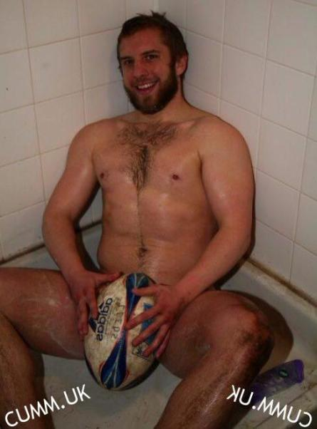 rugby ladz naked