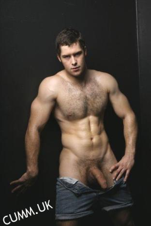 rugby ladz pants down