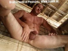 sauna-cock-mature-thick