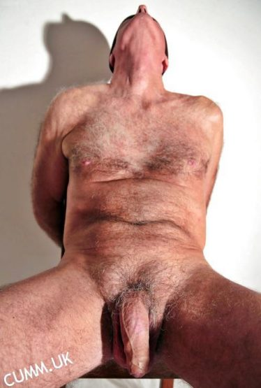 huge cock deep inside my virgin man cunt fuck me hard and deep please