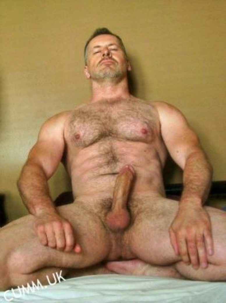 silver daddy-rugby-dads-op