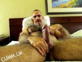 silver sacred-daddy-dick