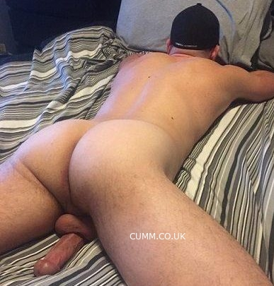 best mates arse and cock exposed sleeping