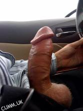 truckers wankers really fat cock