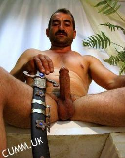 warrior-naked-warriors-hung-turkish