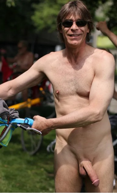 wnbr-erection-78j
