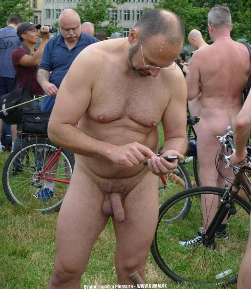 what a man looks like big cock daddy wnbr