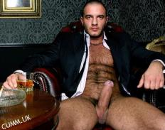 gazza says big cock beauty Ted-Colunga2? Hey another really hot guy that smouldering look in his eyes man yeh he could do the business okay deffo with me,,,,,,,,,,,, xx Cheers and Thanks for the Great Hot Pic xx