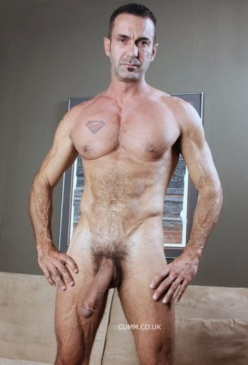 daddy dickmature