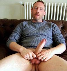 almighty cock sexy bloke 71