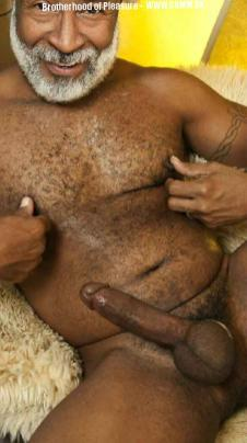 Discussion Phallic Worship sexy hung indian bear silver daddy asian