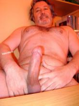 thick-dick-777