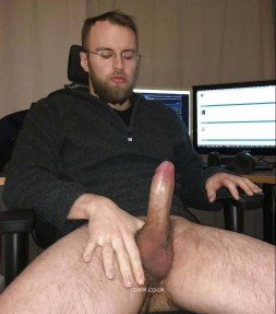 mr-x-is-nicely-swollen-hot-cocked-Copy
