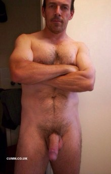 Nude-Daddy-Model-Photo-Shoots