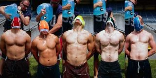 respect rugby underpants ritual
