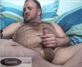 Big Hairy Audacious daddy dick - Copy