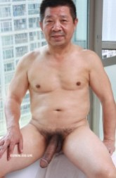 OVER-50-CHINESE-MATURE-MAN-BIG-COCK