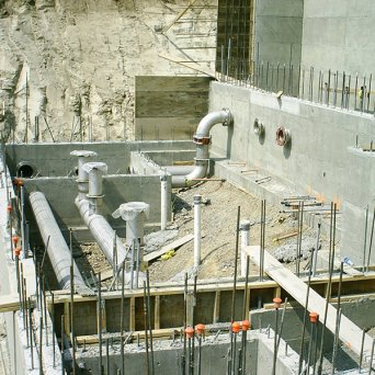Concrete-Forming-and-Pipe-Installation-600x600