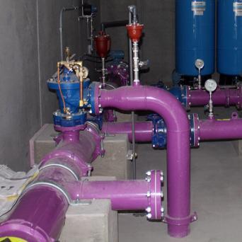 Osoyoos-Reclaim-Pump-Station-600x600