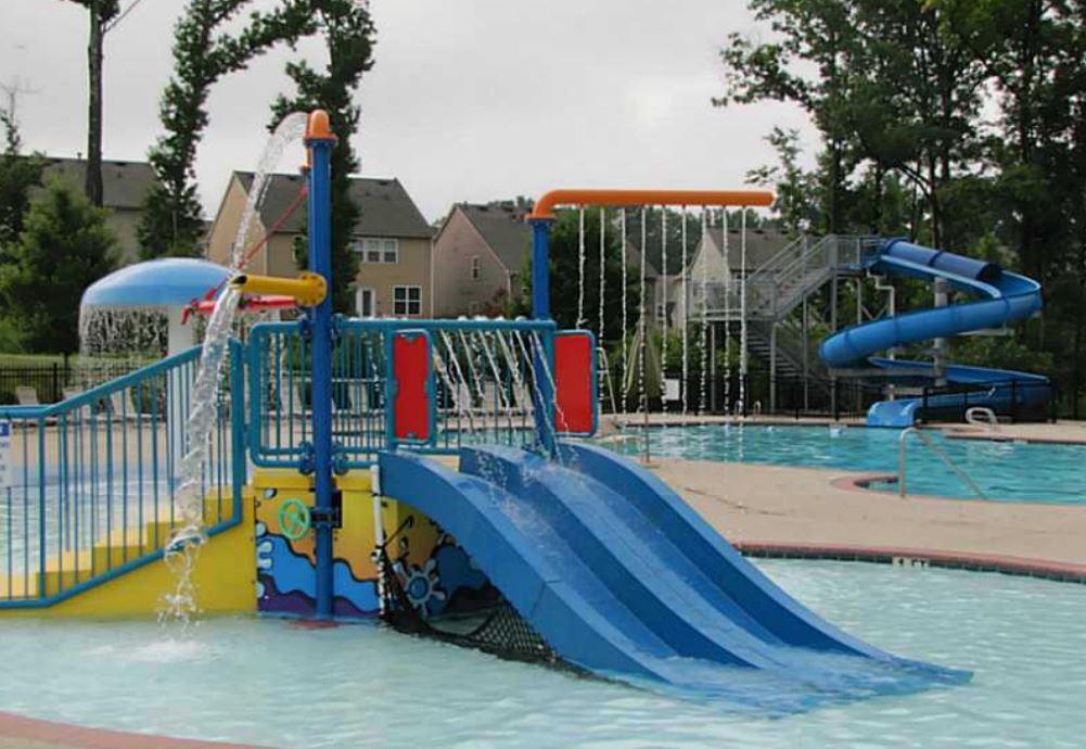 Cumming ga townhomes stonehaven terrace cummings georgia - Evergreen high school swimming pool ...