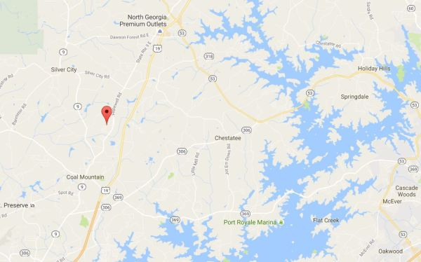 hopewell-manor-cumming-ga-map-location