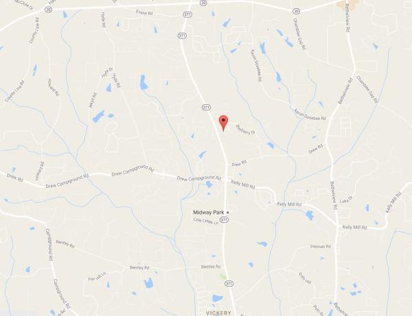 cumming-ga-map-canturbury-farms-neighborhood-location