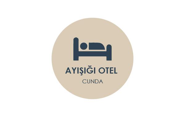 Ayısıgı Otel