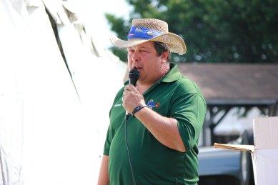 Chesapeake Jubilee Official