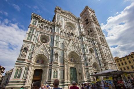 Pisa-Florence-77